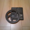 Bremsscheibe Kettle Cycles SiCCC 160mm 52,2g
